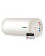 AO Smith Water Heater 50 Ltr White HSE-HAS-050-Plus-RHS