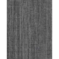 Century MDF Board 12MM Interior 8 x 4 BSL Pre Laminated Grey Prapila 3721 Dark Grey