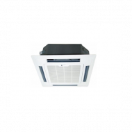 Bluestar Inverter Cassette Air Conditioner 2 ton - 3HNCS24YAF