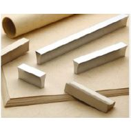 Sujin Cabinet Handle White 224mm SI - 049 / PC