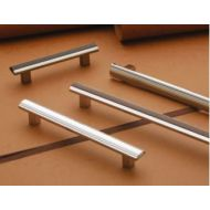 Sujin Cabinet Handle Chrome Plated 96mmCubic SI - 064 / PC