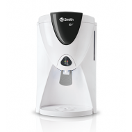 AO Smith AOS-X4+ RO Water Purifier