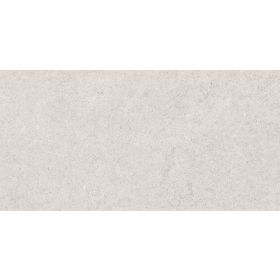 Kajaria Jasmine Marfil Ceramic Floor Tiles - 300 x 300 mm
