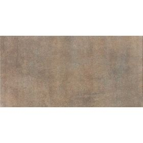 Kajaria Lisa Brown Ceramic Floor Tiles - 300 x 300 mm