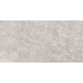 Kajaria Luxor Moka Ceramic Floor Tiles - 300 x 300 mm