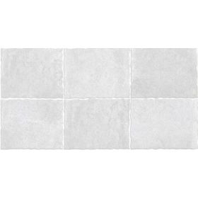 Kajaria Ottwa Gris Ceramic Floor Tiles - 300 x 300 mm