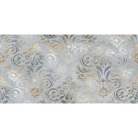 Kajaria Vega Decor Ceramic Wall Tiles - 300 x 600 mm