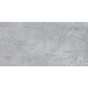 Kajaria Vega Gris Ceramic Wall Tiles - 300 x 600 mm