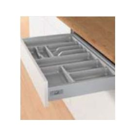 Hettich Orgatray 440 Trimmable Tray 9194924 501-660 mm