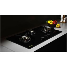 Buy Kitchen Appliances From Kaff Faber And Gilma Online In
