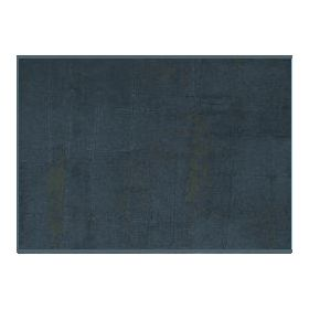 Luxe HD Acrylic Laminates Black 8113 1mm - 8 x 4 ft