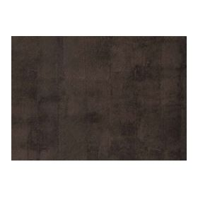 Luxe HD Acrylic Laminates Brown 8114 1mm - 8 x 4 ft