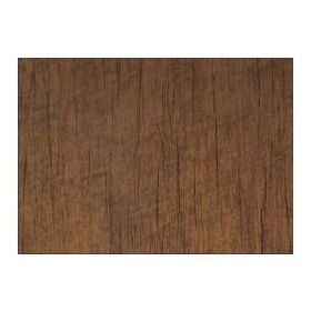 Luxe HD Acrylic Laminates Brown 8115 1mm - 8 x 4 ft