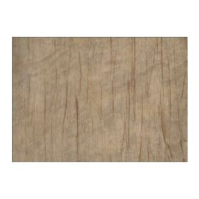 Luxe HD Acrylic Laminates Beige 8116 1mm - 8 x 4 ft
