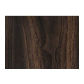 Luxe HD Acrylic Laminates Dark Brown 8117 1mm - 8 x 4 ft