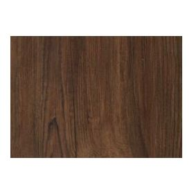 Luxe HD Acrylic Laminates Brown 8118 1mm - 8 x 4 ft