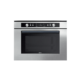 Whirlpool AMW 599 Steam Oven
