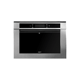 Whirlpool AMW 848- 40L CONVECTION MWO(N) Microwave oven