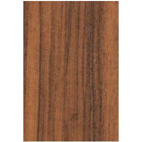 Airolam Laminates Cana Walnut New 686 VOK (SPG) Matt 1 mm - 8 x 4 ft