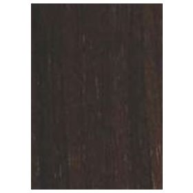 Airolam Laminates Palo Wood 768 VPL(PG+) Matt 1 mm - 8 x 4 ft