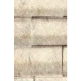 Airolam Laminates Braco New 839 BLG(PG+) Stone 1 mm - 8 x 4 ft