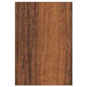 Airolam Laminates Cana Walnut New 686 VPL (PG+) Matt 1 mm - 8 x 4 ft