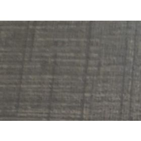 Aica Sunmica SL 70 Classic Fabric Textures 0.7 mm - 8 x 4 ft