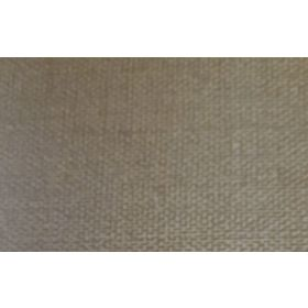 Aica Sunmica SL 80 Cambric Fabric Textures 0.7 mm - 8 x 4 ft