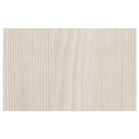 Aica Sunmica SL 16 Handline Pine Wood Grains 0.7 mm - 8 x 4 ft