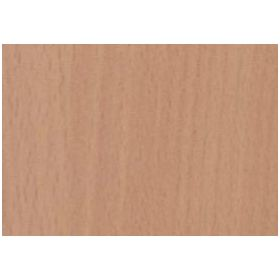 Aica Sunmica SL 21 Baverian Beech Wood Grains 0.7 mm - 8 x 4 ft