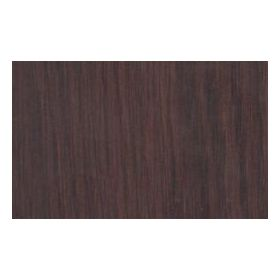 Aica Sunmica SL 30 Dark Walnut Wood Grains 0.7 mm - 8 x 4 ft