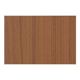 Aica Sunmica SL 60 Naina Teak Wood Grains 0.7 mm - 8 x 4 ft