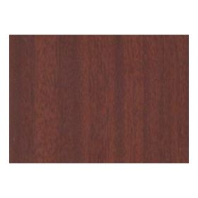 Aica Sunmica SL 45 Sapeli Wood Grains 0.7 mm - 8 x 4 ft