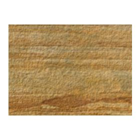 Skineer Sand Stone Teakwood  3mm - 8 x 4 ft