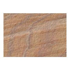 Skineer Sand Stone Rainbow  3mm - 8 x 4 ft