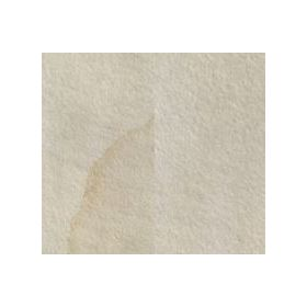 Skineer Sand Stone Mint White Natural Patterns View 3mm - 8 x 4 ft