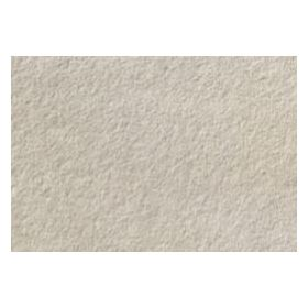 Skineer Sand Stone Mint White Full Sheet View 3mm - 8 x 4 ft