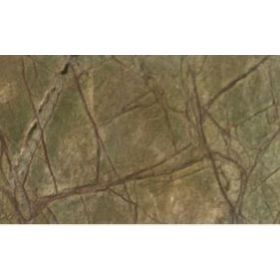 Skineer Marble Rainforest Green  3mm - 8 x 4 ft