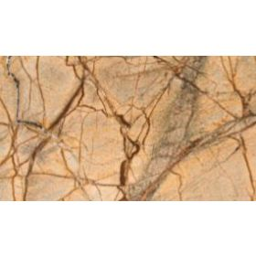 Skineer Marble Rainforest Brown  3mm - 8 x 4 ft