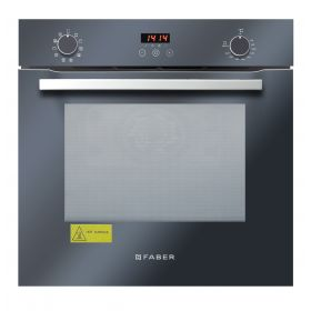 Faber FBIO 80L 10F GLM Built in Oven
