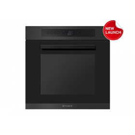 Faber FBIO 80L 10F BS Built in Oven