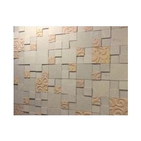 Flintstones M-014 Stone Cladding - 300 x 300 mm