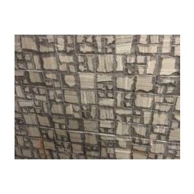 Flintstones M-015 Stone Cladding - 300 x 300 mm