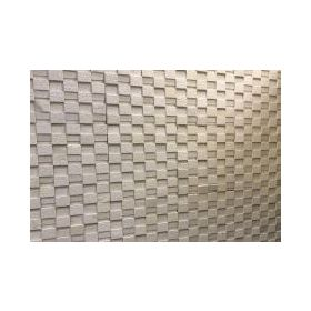 Flintstones M-019 Stone Cladding - 300 x 300 mm