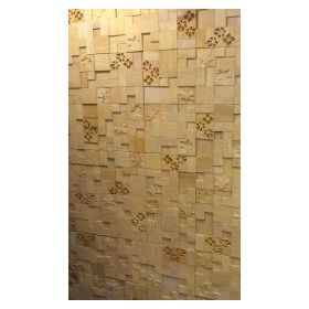 Flintstones M-022 Stone Cladding - 300 x 300 mm