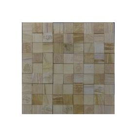 Flintstones M-024 Stone Cladding - 300 x 300 mm