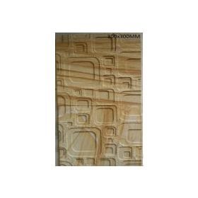 Flintstones M-026 Stone Cladding - 300 x 300 mm