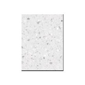 Greenlam Laminate Torino Pearl  P4 5581 SUD Glossy 8 x 4 ft - 1mm