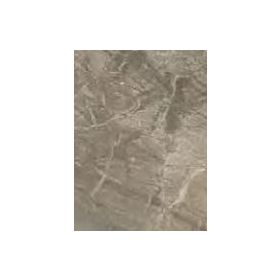 Greenlam Laminate Visconti  P4 5583 SUD Glossy 8 x 4 ft - 1mm