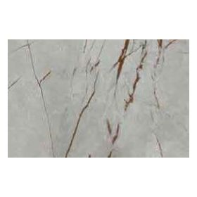 Greenlam Laminate Athena  P10 5584 SAT Glossy 8 x 4 ft - 1mm